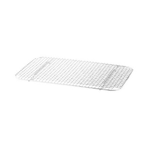 MIXRITE 1001 GN1/1 Wire Grates 436mm