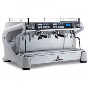 Boema BCM.400.MC.2 Monte Carlo Coffee Machine