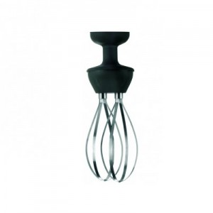 Whisk attachment for MS - MS-Whisk