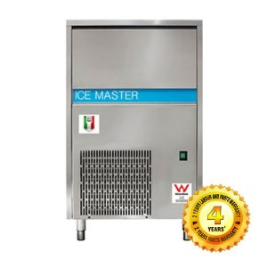 ICE MASTER MX 45 Ice Maker 45kg/24hrs