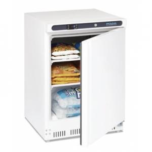 Polar Single Door Undercounter Freezer