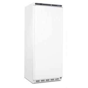 Polar Cabinet Freezer - 600L