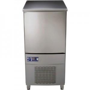 Electrolux RBF101 Crosswise Blast Chiller/Freezer 28Kg