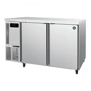 Hoshizaki RT-126MA-A Upright Refrigerator