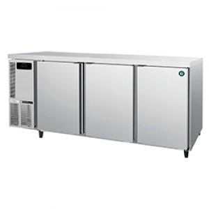 Hoshizaki RT-186MA-A Upright Refrigerator