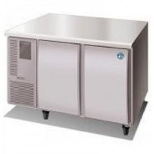 Hoshizaki FTC-120MNA Countertop Freezer