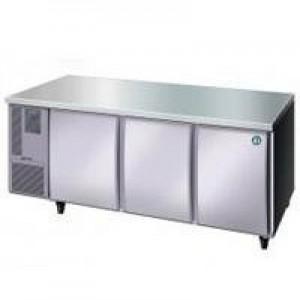 Hoshizaki FTC-180MNA Countertop Freezer