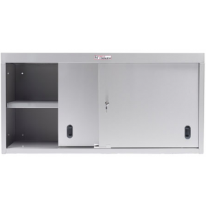 Simply Stainless SS29.0900 Wall Cupboard