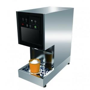 SK-201M Snow Flake Ice Machine Output 200Kg
