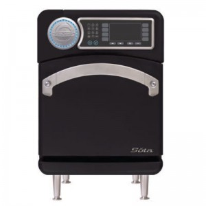Turbochef Sota Electric Speed Cook Oven