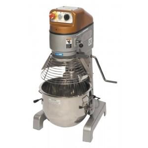 Robot Coupe SP25-S Bakermix 25Litre Planetary Mixer