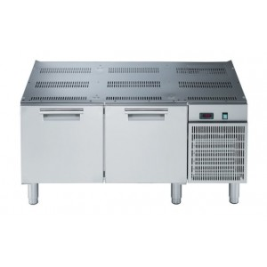 Electrolux E7BAPL00RE 700 XP Series Undercounter Refrigerated Base