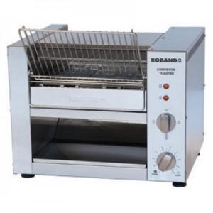 Roband TCR10 Conveyor Toaster - 10 AMP