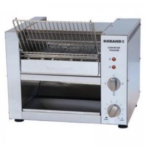 Roband TCR15 Conveyor Toaster - 15 AMP