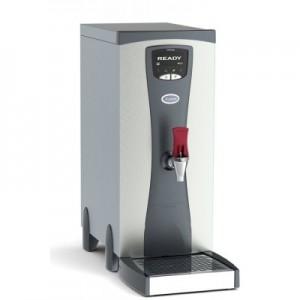 Birko TempoPro Premium - 10L