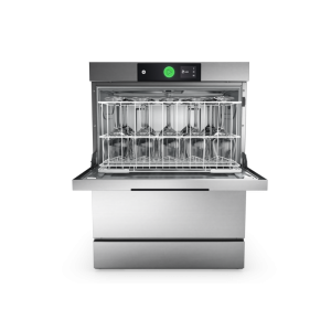 Hobart GPCROI-10B Premax Glasswasher - Integrated Reverse Osmosis
