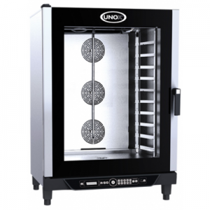 Unox XB895 (Dynamic) BakerLux Convection Oven