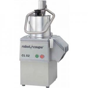 Robot Coupe CL52 Vegetable Prep Machine