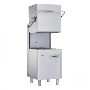 CLASSEQ P500 Pass Through Dishwasher 630mm