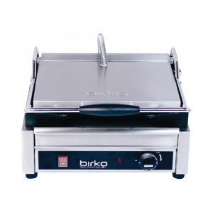 Birko 1002101 Smooth Contact Grill - Small