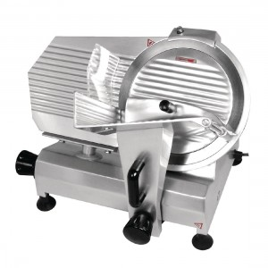 Birko 1005100 Meat Slicer 250mm