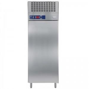 Electrolux RBF201 Crosswise Blast Chiller/Freezer 56Kg