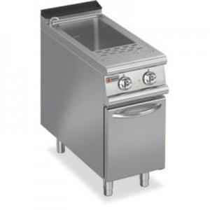 Baron 7CP/G400 Gas Pasta Cooker