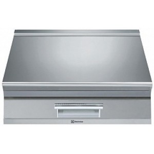 Electrolux 700XP E7WTNHN00E Ambient Worktop with Drawer 800mm