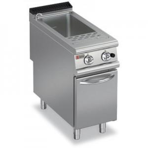 Baron 9CP/G400 Gas Pasta Cooker