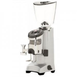 Boema Olympus K Coffee Grinder