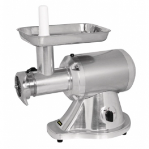 Apuro CD400-A Commercial Meat Mincer