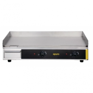 Apuro G791-A Extra Wide Countertop Electric Griddle