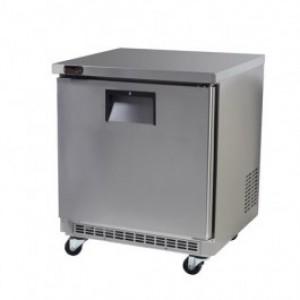 Skope BC070-CB-1R00S-E Door Under Counter Chiller