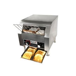 TT-300 Two Slice Conveyor Toaster
