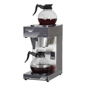 UB-288 Caferina Pourover Coffee Maker