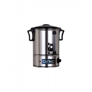 Birko 1009030 - Commercial Urn 30L