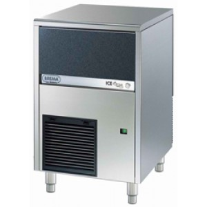 Brema CB416A Ice Maker 42kg/24hrs