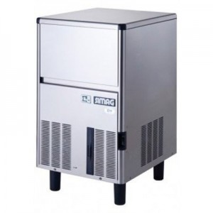 Bromic IM0032SSC Self Contained Solid Cube Ice Machine 30Kg/24Hr