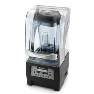 Vitamix VM50031 'The Quiet One®' 1.4 Litre