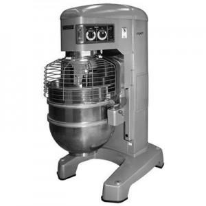 Hobart HL1400-10STDA Legacy 140 Quart Mixer