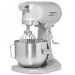 Hobart N50-619 Mixer - 5 Litre