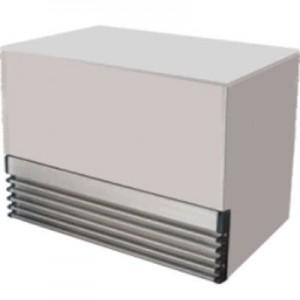 Koldtech KT.SQFC.12 Front Counter Module - 1200mm