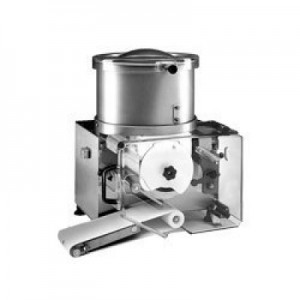 Brice LAMCE653-1 Fully Automatic Patty Maker