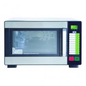 Bonn CM-1042T Performance Microwave Oven