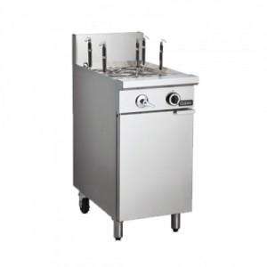 Cobra CN4 Gas Noodle Cooker