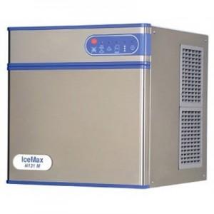 Bromic IM0140SM Modular Solid Ice Cube Head 146Kg/24Hr