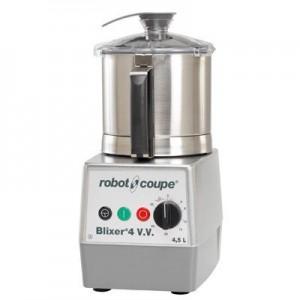 Robot Coupe BLIXER 4VV Blender Mixer