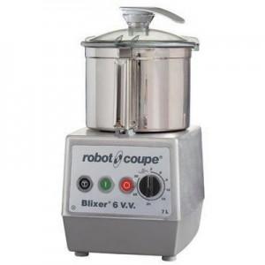 Robot Coupe BLIXER 6 V.V. Blender Mixer