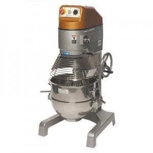 Robot Coupe SP30-S Planetary Mixer
