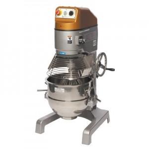 Robot Coupe SP40-S Planetary Mixer
